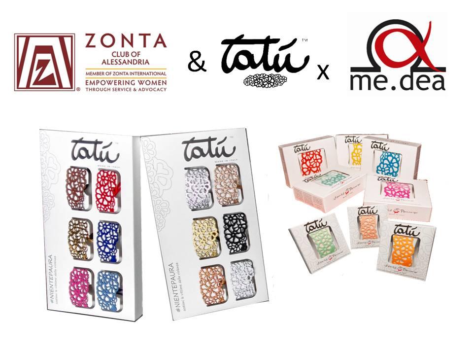 tatu-zonta_bracciali-1