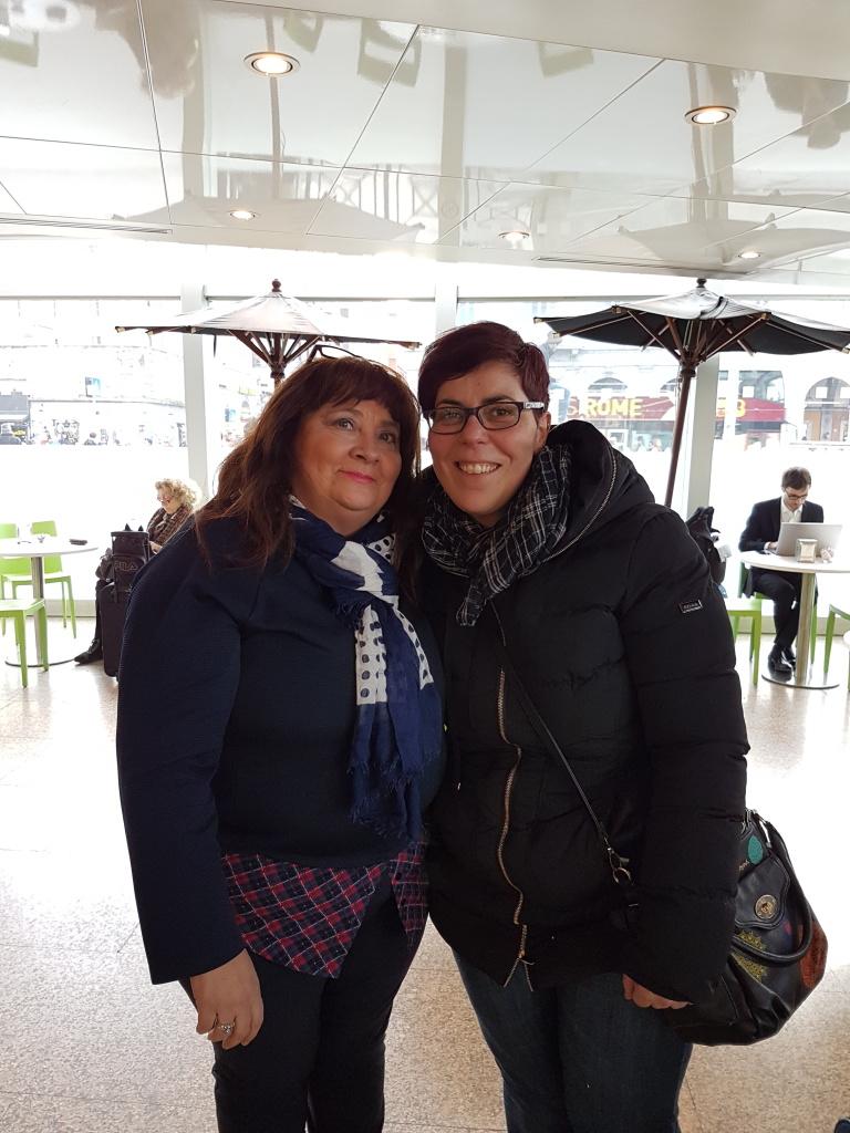 Chiara Buffa 61425